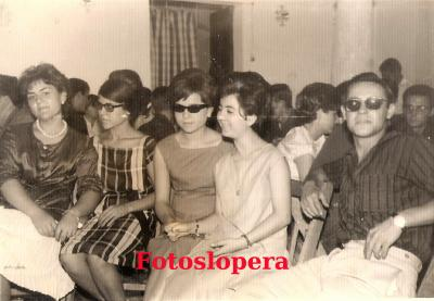 20160519175721-baile-de-la-feria-1963-bis.jpg
