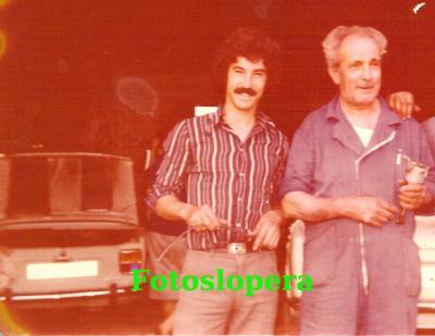 20160524180421-antonio-solorzano-lara-y-geronimo-morales.-1976.jpg