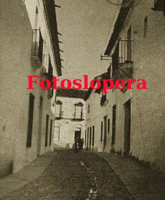 20160529110445-calle-del-corpus-lopera.jpg