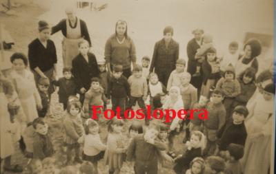 20160601124059-guarderia-infantil-lopera-1958.jpg