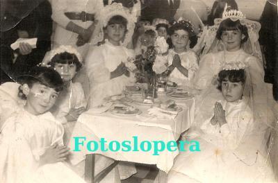20160610085425-26-5-1960-araceli-moreno-tere-coca-m-loli-bueno-rafi-delgado-paula-median-y-m-paz-sanchez.jpg