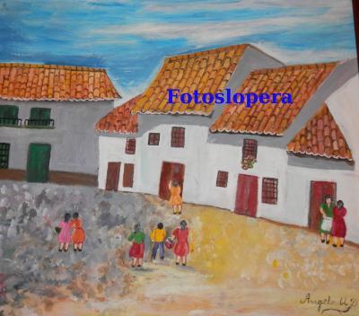 20160610161629-calle-sierpes.jpg