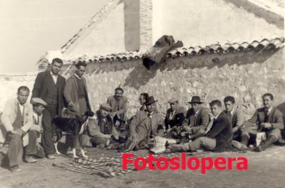 20160612100507-loperanos-de-galgos-copia.jpg