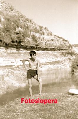 20160614092842-lopera-veranos-1962-y-63-foto-n-141-copia.jpg