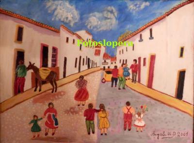 20160615095342-calle-del-pilar.jpg