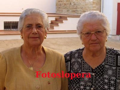20160620162404-la-hermanas-monje-bis.jpg