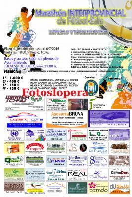 20160621095131-cartel-marathon-futbol-sala-2016-localpublicidad-1-.jpg
