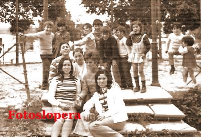 20160621100658-bordadoras-de-isabel-lara.-1967.jpg