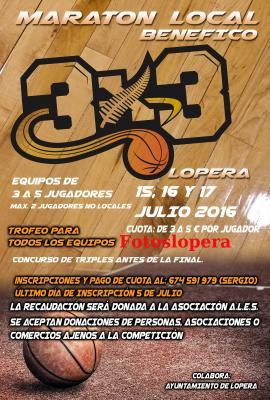 20160621101626-cartel-baloncesto-maraton-2016.jpg
