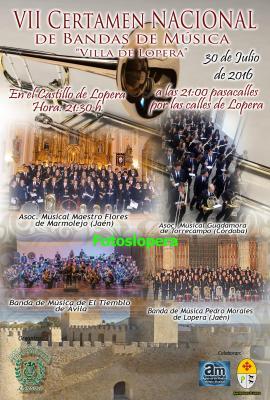 20160622113630-cartel-certamen-de-musica-2016-1-copia.jpg