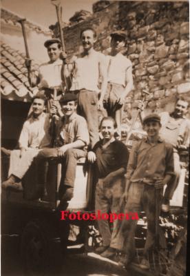 20160624110823-lagar-bodegs-sotomayor-1967.jpg