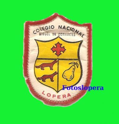 20160624163336-escudo-2-1-.jpg