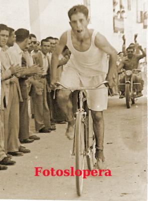 20160625102837-pedro-lara-cabezas-vencedor-carrera-bicicletas.jpg
