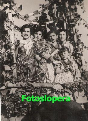 20160628095225-esperanza-garrote-conchi-bellido-carmen-huertas-m-carmen-villalba.jpg