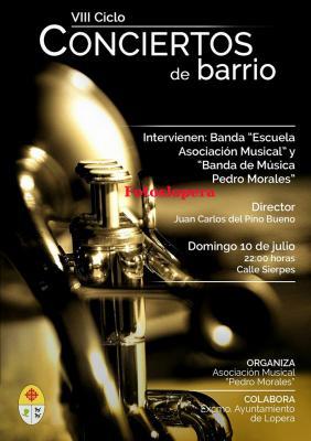 20160707091456-barrio.jpg