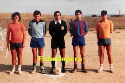 20160712125529-16-8-1980-jose-valenzuela-juan-cantero-paco-herrero-tajuelo-y-sixto-coca.jpg
