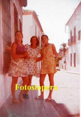 20160712192848-tina-teruel-maria-jesus-rojas-y-loli-casado-ano-981973-copia.jpg