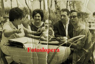 20160717111617-paquita-antelo-campos-garcia-paqui-valenzuela-rafael-rojas-y-benito-valenzuela.-ano-copia.jpg