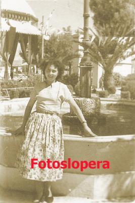 20160720131537-feria-1952-benita-casado-lopez-copia.jpg