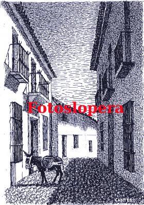 20160722085725-calle-corpus.jpg