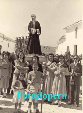 20160722091604-20150717094016-procesion-de-la-magdalena-copia.jpg