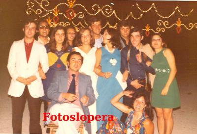 20160802105046-copia-1973.jpg