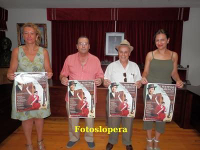 20160805124747-presentado-el-cartel-del-xi-festival-flamenco-lopera.jpg