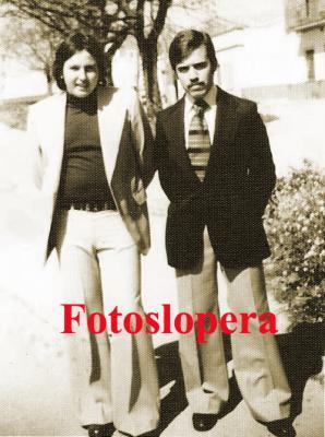 20160809140437-antonio-perez-y-jose-uceda.1978-copia.jpg