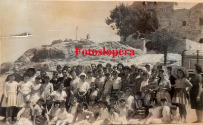 20160810105720-excursion-de-loperanas-al-santuario-virgen-cabeza.-d.-vicente-criado-2-6-1960-copia.jpg