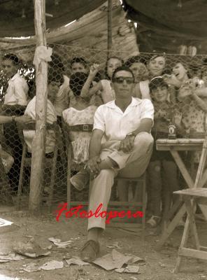 20160822190604-lopera-veranos-1962-y-63-foto-n-89-copia.jpg