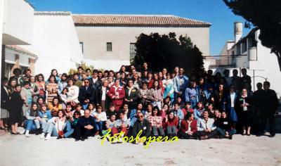 20160826110931-participantes-en-el-ii-encuentro-arciprestal-de-catequistas.-lopera-23-10-1993-copia.jpg