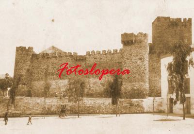20160901162848-castillo-de-lopera-1927-copia.jpg