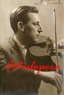 20160914132315-papa-tocando-violin-1-copia.jpg