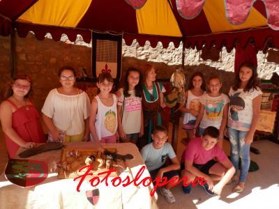 20160917130356-cetreria-mercado-medieval-copia.jpg