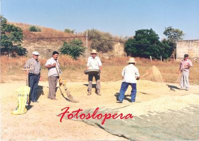 20160923091551-manuel-martinez-bartolome-vallejo-juan-huertas-antonio-chueco-y-francisco-candelario-julio-1998-copia.jpg