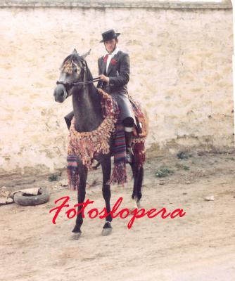 20160924100007-francisco-huertas-monje.-yegua-yovanca-s.jpg