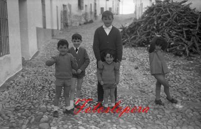 20161004091928-jose-pedro-rodiguez-pedro-pablo-artero-pedro-luis-artero-sergio-rodriguez-y-1966.jpg