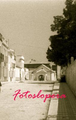 20161019162953-lopera-veranos-1962-y-63-foto-n-35.jpg