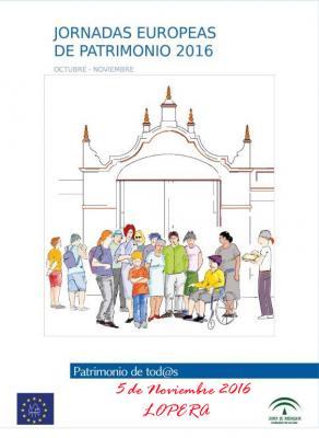 20161026114846-cartel-jornadas-patrimonio-2016-1-copia.jpg