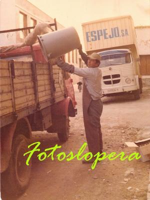 20161104161120-manuel-martinez-quero.-el-basurero.-con-el-camion-de-manuel-gonzalez.jpg