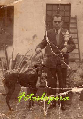 20161105094728-francisco-valenzuela-en-1943.jpg