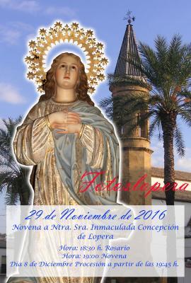 20161110192609-cartel-novena-inmaculada.jpg