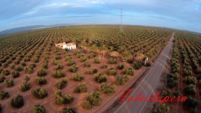 20161113190811-granja-santa-teresa-i.jpg