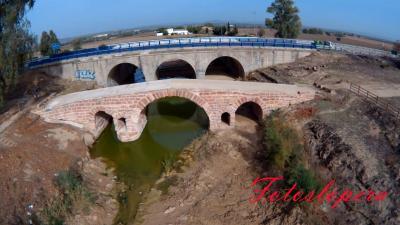 20161127100029-puente-romano-xx.jpg