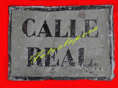 20161203181704-rotulo-calle-real-bis.jpg