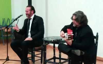 20161209120258-flamenco-lopera.jpg
