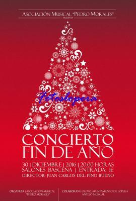 20161216140717-concierto-fin-de-ano-copia.jpg