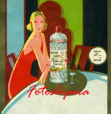 20161222101730-anis-flamenco-canero.-1925.jpg