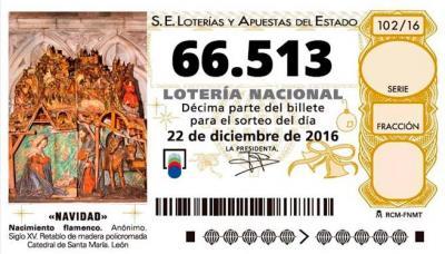 20161222133652-img-rquelart-20161222-120744-imagenes-lv-propias-1premio-ke0b-656x375-lavanguardia-web.jpg