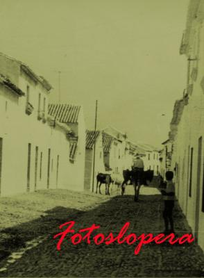 20161227170523-calle-del-pilar-copia.jpg